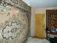 3-комнатная квартира, Харьков, Холодная Гора, Холодногорская (Елизарова)
