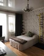 2-комнатная квартира, Харьков, Старая салтовка, Маршала Батицкого