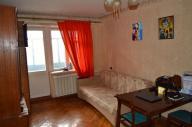 1-комнатная квартира, Харьков, Павлово Поле, Космонавтов
