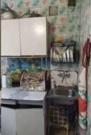 3-комнатная квартира, Харьков, Центральный рынок метро, Большая Панасовская (Котлова)