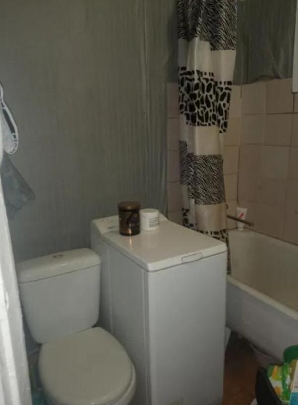 Купить 1-комнатная квартира, Харьков, Масельского метро, Северный пер.