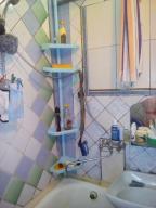 3-комнатная квартира, Харьков, Салтовка, Салтовское шоссе