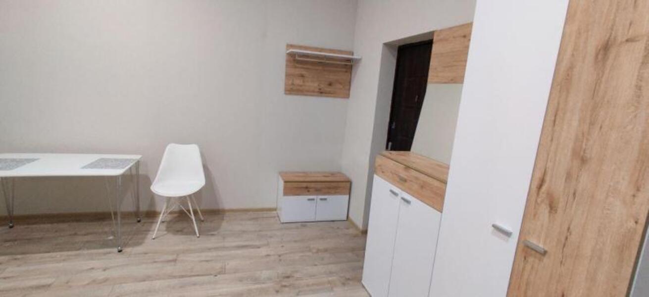 Купить 7-комнатная квартира, Харьков, Центр, Сумская