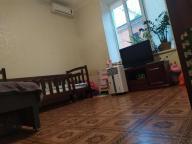 7-комнатная квартира, Харьков, Центр, Сумская