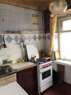 3-комнатная квартира, Харьков, Залютино, Золочевский 1-й пер.