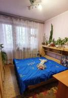 4-комнатная квартира, Харьков, Рогань жилмассив, Роганская