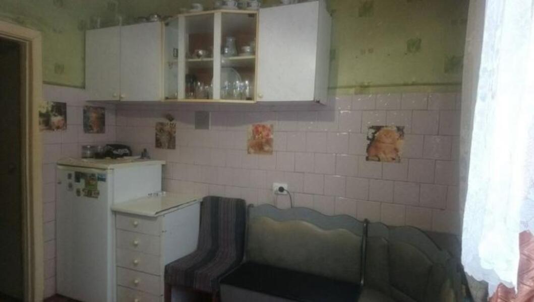 Купить 2-комнатная квартира, Борисовка, Садовая (Чубаря, Советская, Свердлова), Харьковская область