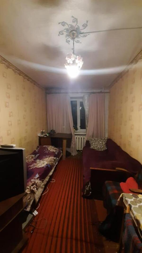 Комната, Харьков, Новые Дома, Ощепкова