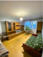 3-комнатная квартира, Харьков, Защитников Украины метро, Сергеевская