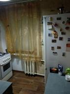 3-комнатная квартира, Балаклея, Ростовцева пл., Харьковская область