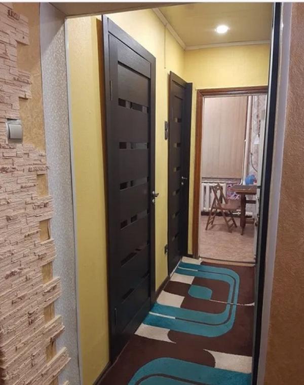 Купить 2-комнатная квартира, Слатино, Руднева (пригород), Харьковская область