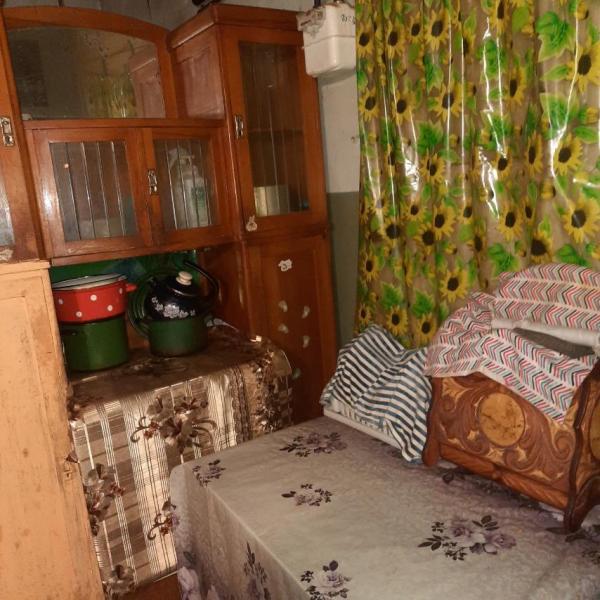 Купить 1-комнатная гостинка, Харьков, Центральный рынок метро, Ярославская