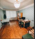 2-комнатная квартира, Харьков, ПЯТИХАТКИ, Академика Вальтера