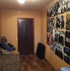 2-комнатная квартира, Харьков, Павлово Поле, 23 Августа пер.