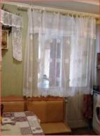 2-комнатная квартира, Харьков, Докучаевское, Докучаевская