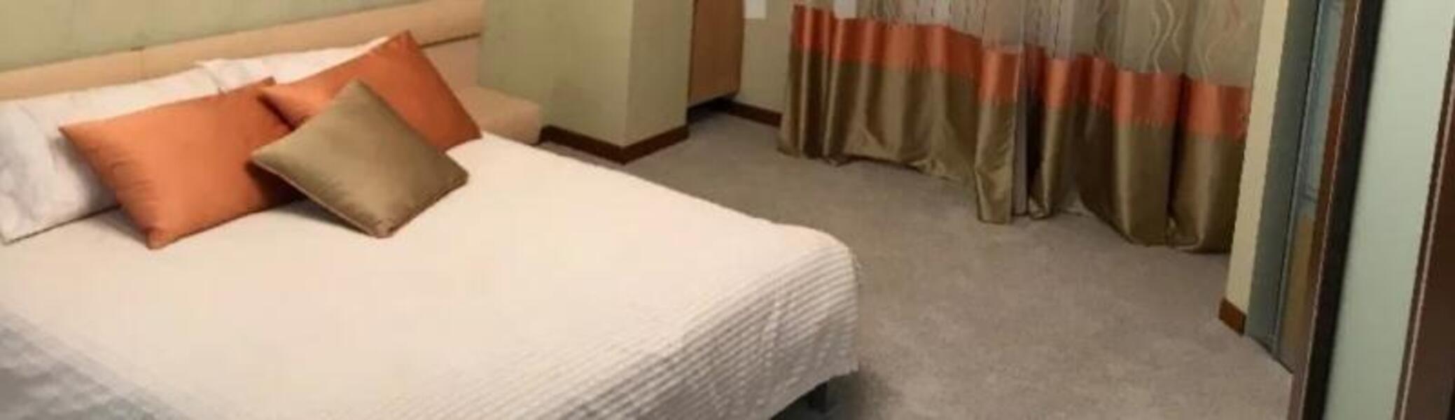 Купить 4-комнатная квартира, Харьков, Центр, Чернышевского
