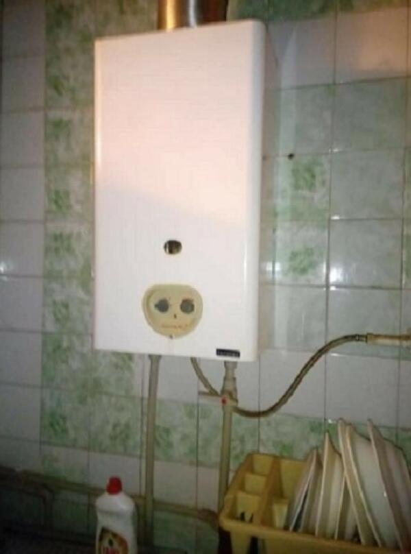 Купить 3-комнатная квартира, Малая Даниловка, Академическая, Харьковская область