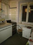 3-комнатная квартира, Малая Даниловка, Академическая, Харьковская область