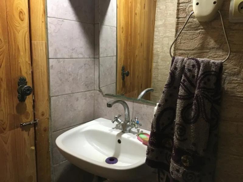 Купить 2-комнатная гостинка, Харьков, ОСНОВА, Достоевского