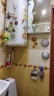 2-комнатная квартира, Харьков, Новые Дома, Московский пр-т