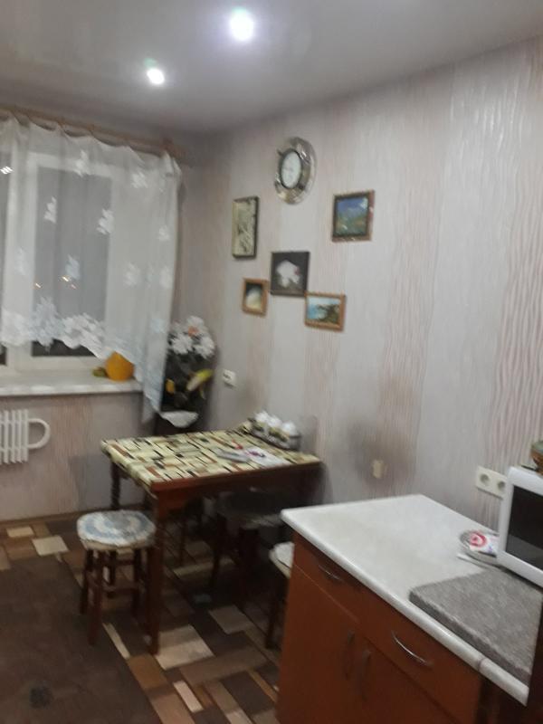 Купить 2-комнатная квартира, Харьков, Завод Шевченко, Москалевская (Октябрьской Революции)