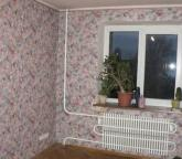 4-комнатная квартира, Харьков, Клочковская