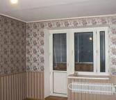 4-комнатная квартира, Харьков, Павловка, Клочковская