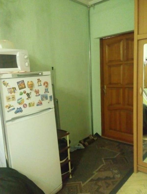 Купить 1-комнатная гостинка, Харьков, Центр, Алчевских (Артёма)