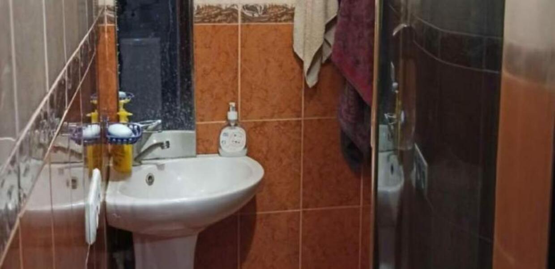 Купить 2-комнатная гостинка, Харьков, Журавлевка