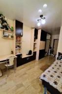 1-комнатная гостинка, Харьков, Салтовка, Шевченковский пер.