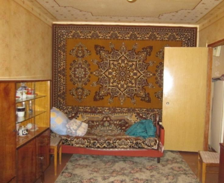 Купить 2-комнатная квартира, Харьков, Горизонт, Грицевца бульвар