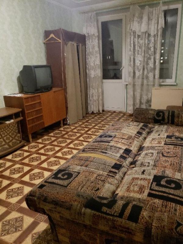 Купить 1-комнатная квартира, Харьков, Защитников Украины метро, Тарасовский в-зд