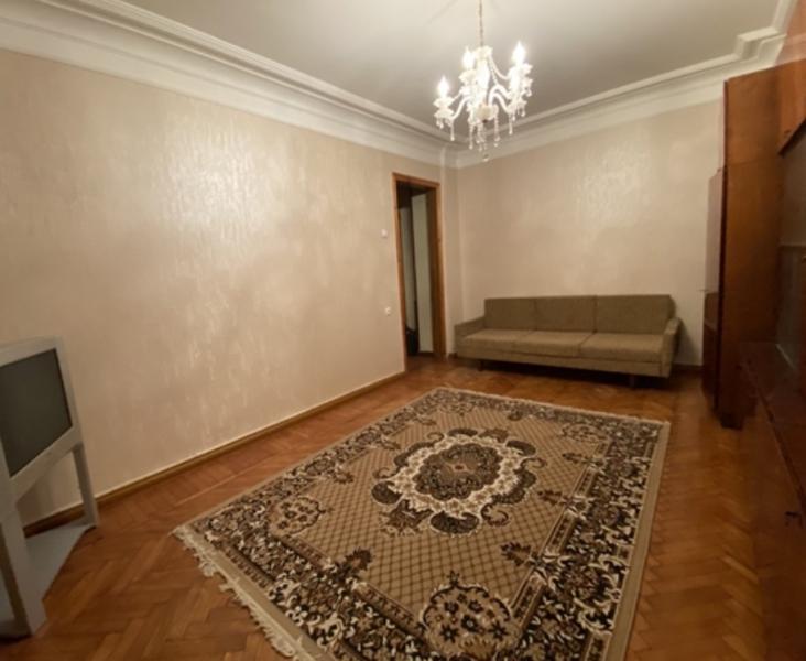 Купить 2-комнатная квартира, Харьков, Центр, Кооперативная (Петровского)