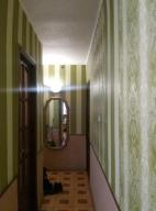 1-комнатная квартира, Харьков, Салтовка, Салтовское шоссе
