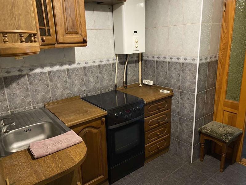 Купить 3-комнатная квартира, Харьков, Бавария, Архангельская