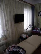 1-комнатная гостинка, Харьков, Спортивная метро, Плехановская