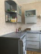 3-комнатная квартира, Харьков, Песочин, Квартальная, Харьковская область
