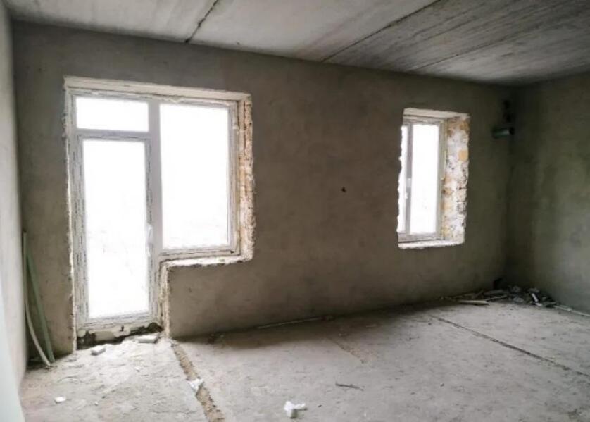 Купить 1-комнатная квартира, Харьков, ОДЕССКАЯ, Одесская