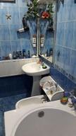 3-комнатная квартира, Харьков, Центральный рынок метро, Конторская (Краснооктябрьская)
