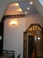 5-комнатная квартира, Харьков, Центр, Классический пер.