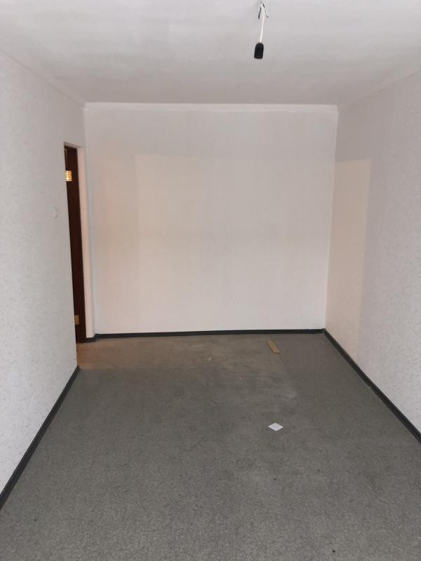Купить 2-комнатная квартира, Безлюдовка, Победы пр., Харьковская область