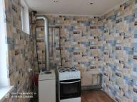3-комнатная квартира, Русские Тишки, Липецкая, Харьковская область