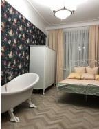 3-комнатная квартира, Харьков, Центр, Гиршмана