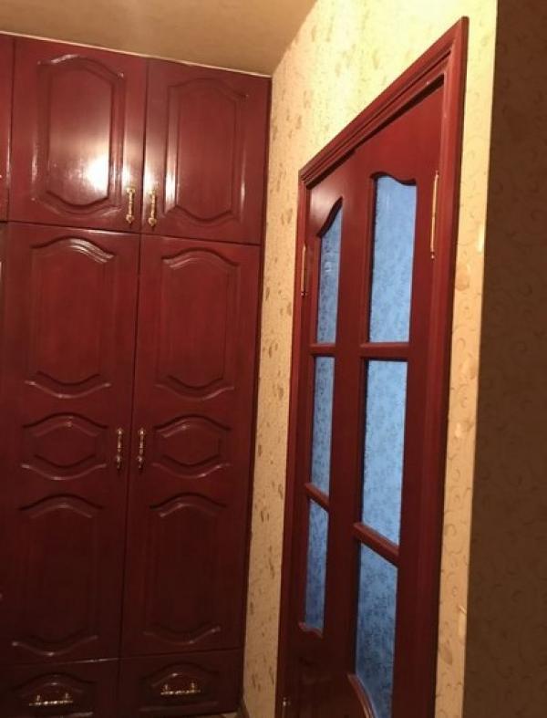 Купить 1-комнатная квартира, Андреевка, Петровского (пригород), Харьковская область