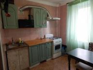 1-комнатная квартира, Харьков, ОДЕССКАЯ, Ньютона