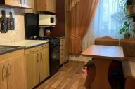 4-комнатная квартира, Харьков, Салтовка, Юбилейный пр. (50 лет ВЛКСМ пр.)