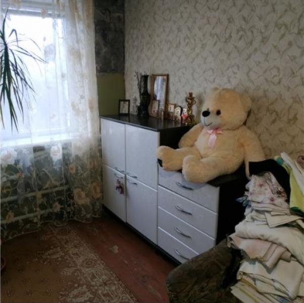 Купить 1-комнатная квартира, Харьков, ОДЕССКАЯ, Аскольдовская