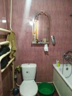 1-комнатная квартира, Чугуев, Староникольская (К. Либкнехта), Харьковская область