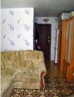 1-комнатная гостинка, Харьков, ОДЕССКАЯ, Зерновой пер.