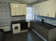 1-комнатная квартира, Харьков, Павловка, Залесская